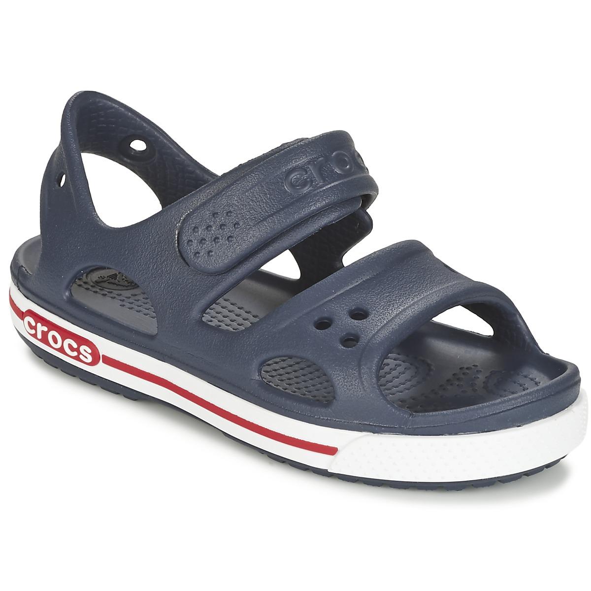 Sandaler til børn Crocs  CROCBAND II SANDAL PS