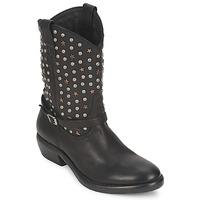 Støvler Catarina Martins