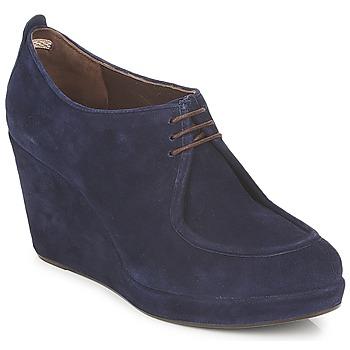 Støvler Coclico HIDEO (1452178853)