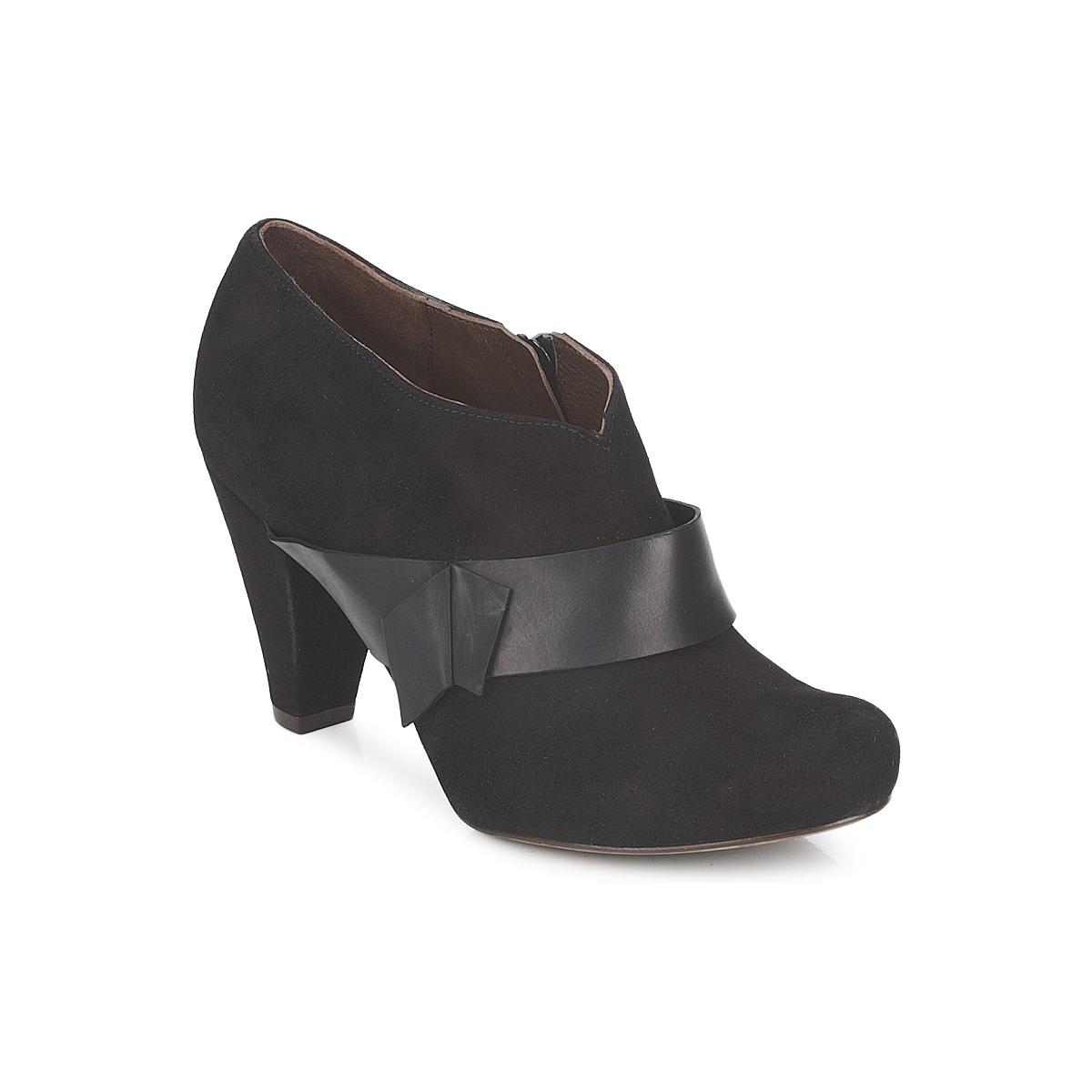 Støvler Coclico  OTTAVIA