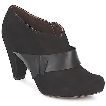 Støvler Coclico OTTAVIA (1452178855)