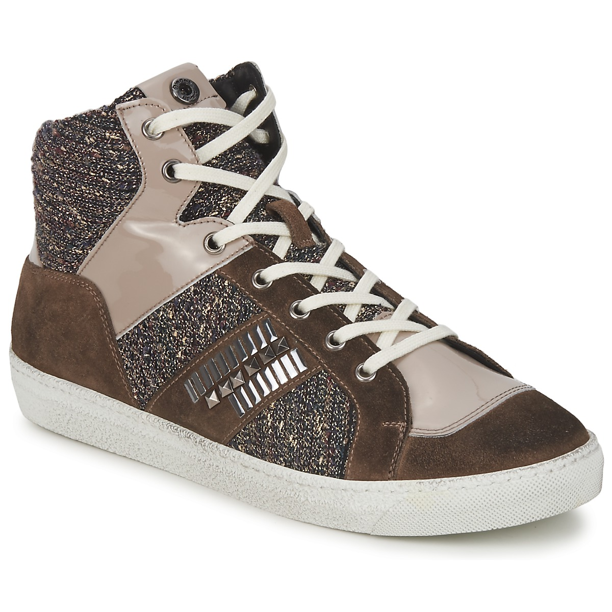 Sneakers Janet Sport  ERICMARTIN