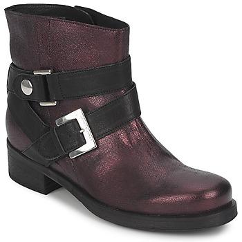 Støvler Janet&Janet URSUS VAN