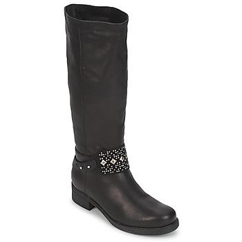 Støvler Janet Janet VAN BRADNER (1435334987)