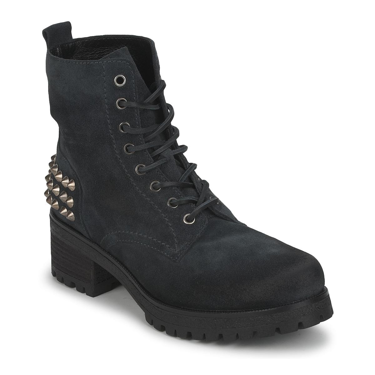 Støvler JFK  SIMAIT