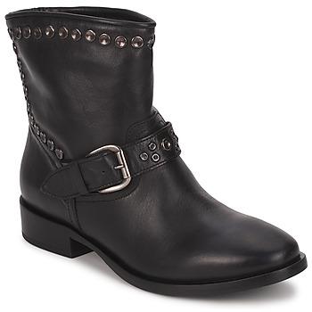 Støvler JFK MASELLE (1452178881)