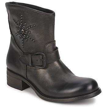 Støvler JFK OSSIR