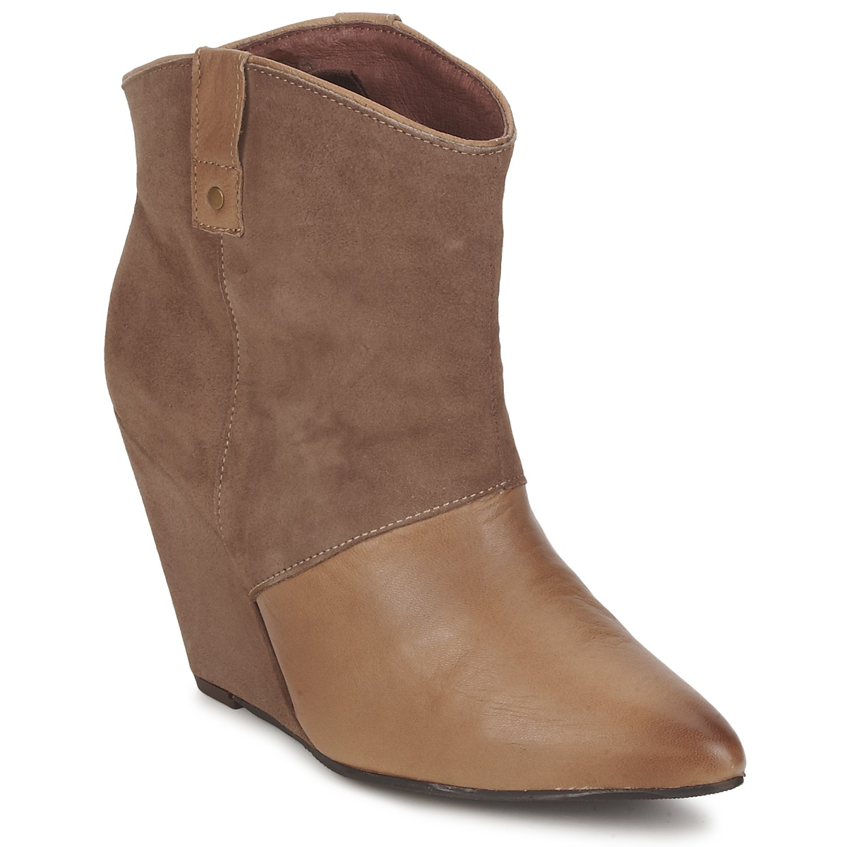 Støvler Koah  LIBERTY