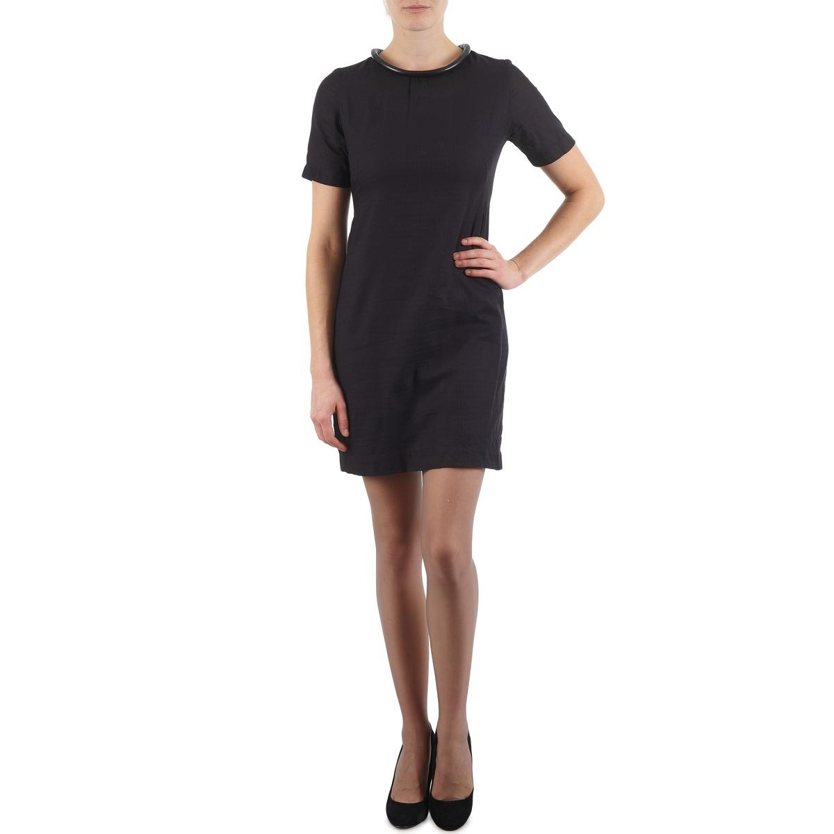 Korte kjoler Eleven Paris  TOWN WOMEN