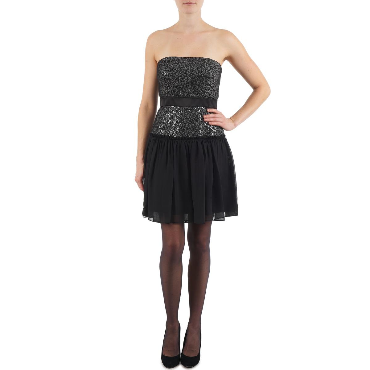 Korte kjoler Manoukian  JENNI