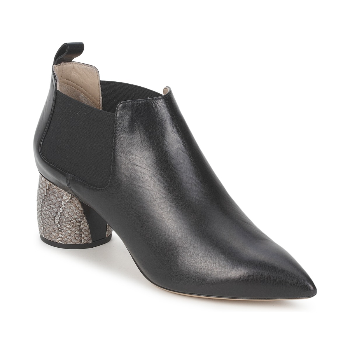 Støvler Marc Jacobs  EQUATORE