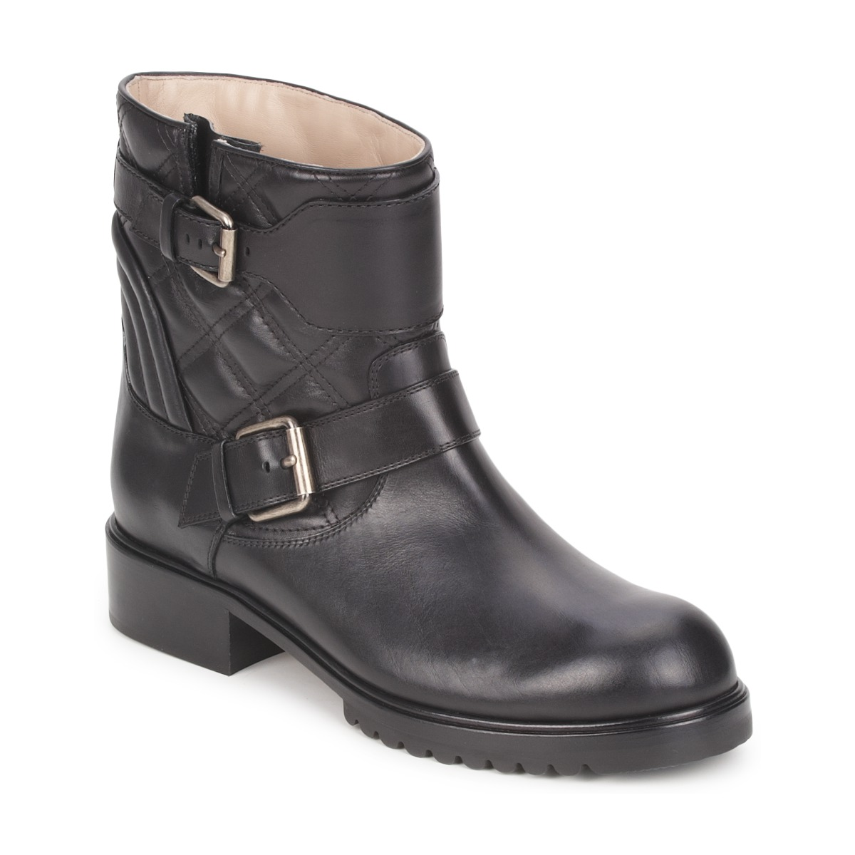 Støvler Marc Jacobs  OSLO