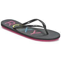 Flip flops Roxy SANDY J SNDL BLK