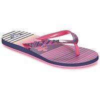 Flip flops Roxy RG PEBBLES V G SNDL PST