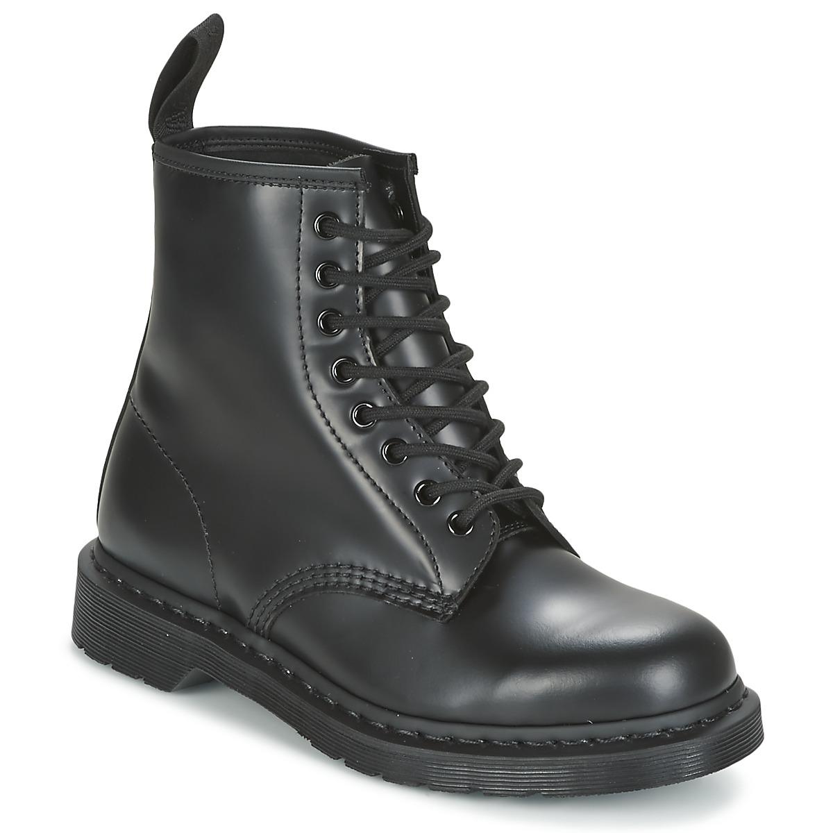 Støvler Dr Martens  1460 MONO