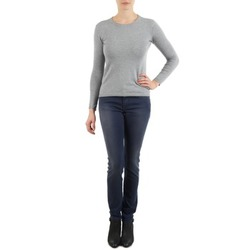 Smalle jeans Meltin'pot MARIAN