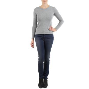 Smalle jeans Meltinpot MARIAN (1986881159)