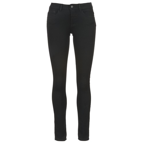 textil Dame Smalle jeans Only SOFT Sort