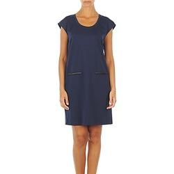 Korte kjoler Vero Moda CELINA S/L SHORT DRESS