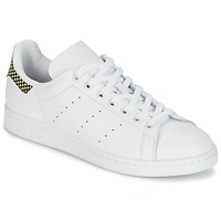 Lave sneakers adidas Originals STAN SMITH