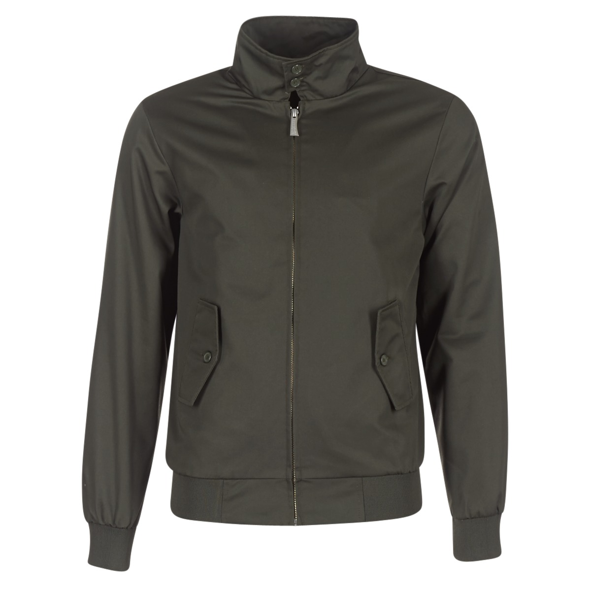 Vindjakker Harrington  HARRINGTON PAULO