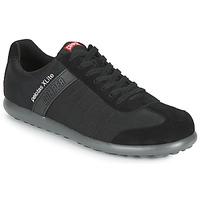 Sko Herre Lave sneakers Camper PELOTAS XL Sort