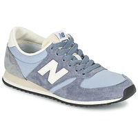 Lave sneakers New Balance U420