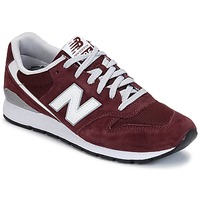 Lave sneakers New Balance MRL996