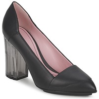 Sko Dame Pumps Sonia Rykiel 657944 Sort