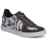 Lave sneakers Ylati NETTUNO