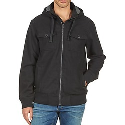 Jakker Nixon CAPTAIN JACKET III
