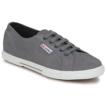 Sneakers Superga 2950 (1438617161)