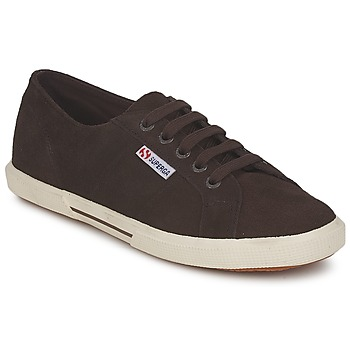 Lave sneakers Superga 2950