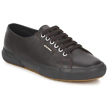 Sneakers Superga 2750 (1454184921)