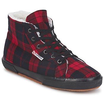 Høje sneakers Superga 2095 (1454184925)