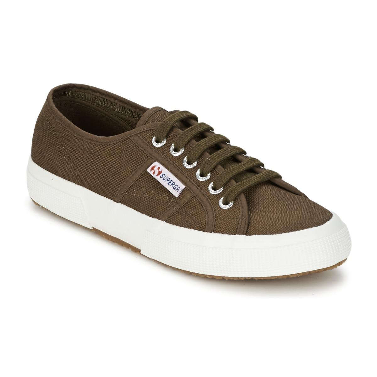 Sneakers Superga  2750 COTU CLASSIC