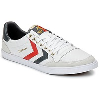Lave sneakers Hummel TEN STAR LOW