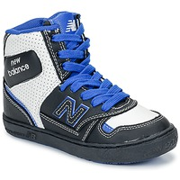 Høje sneakers New Balance KT1052