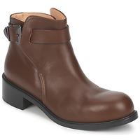 Støvler Kallisté 5723