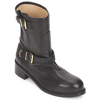 Støvler Kallisté 5609