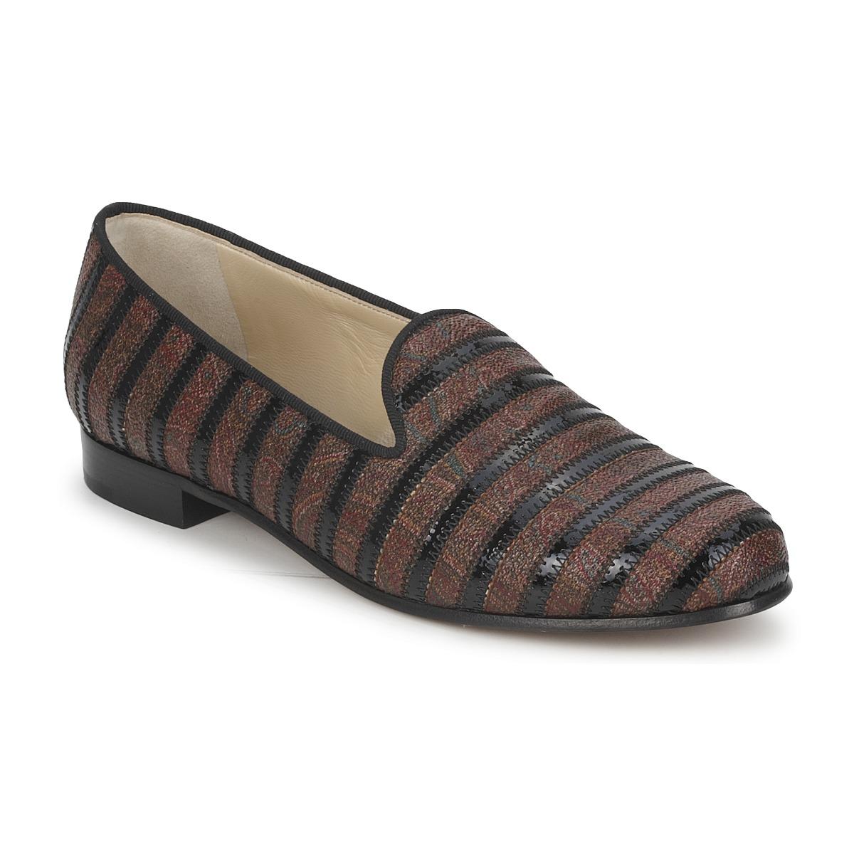 Loafers Etro  FLORINDA