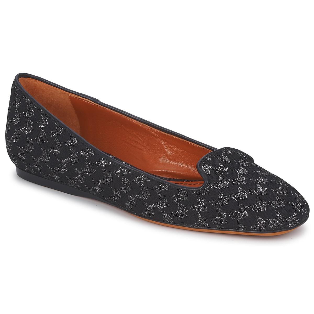 Loafers Missoni  WM069