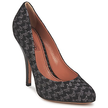 Pumps Missoni WM072