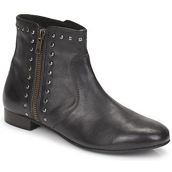 Støvler BT London ALMAS