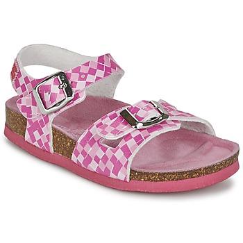 Sandaler til barn Agatha Ruiz de la Prada ANNA (2124069085)
