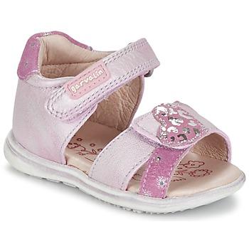 Sandaler til barn Garvalin NORTON (2149672423)