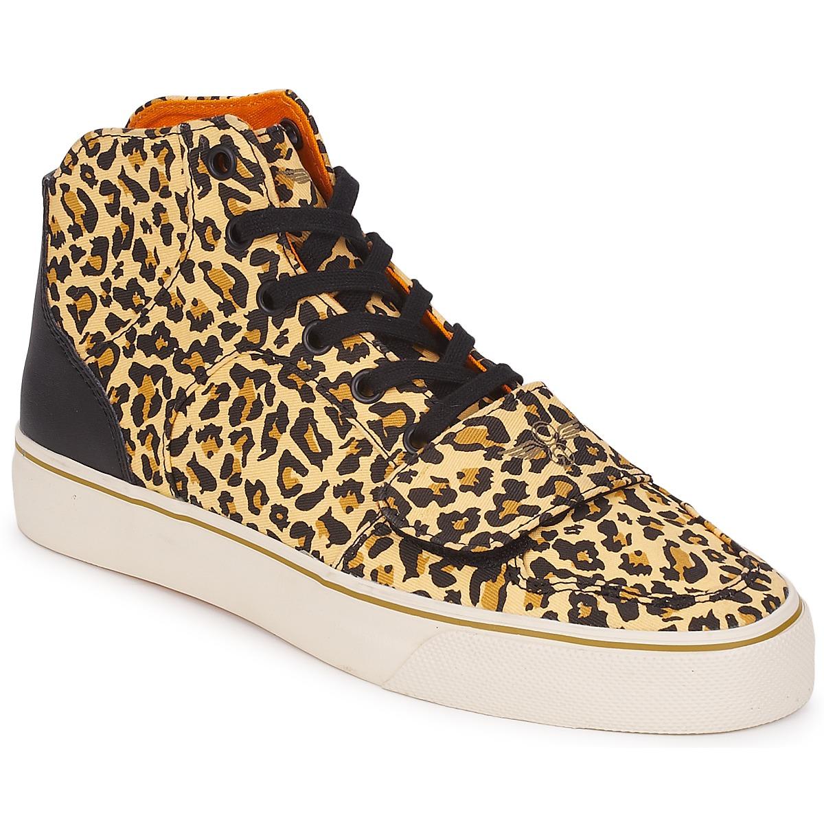 Sneakers Creative Recreation  W CESARIO XVI M