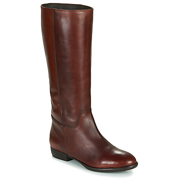 Støvler Jonak CAVILA (2154295131)