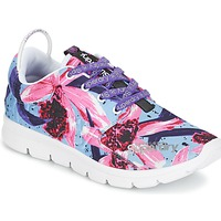 Lave sneakers Superdry SUPERDRY SCUBA RUNNER