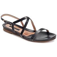 Sandaler Neosens FIANO 533